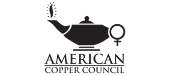 American Copper Council logo