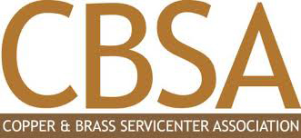 Copper and Brass Servicenter Association logo