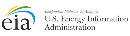 Energy Information Association logo